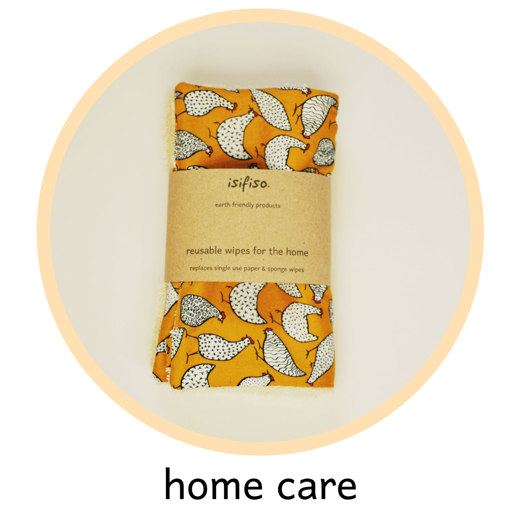 100% cotton and eco friendly home products; upcycled and repurposed.