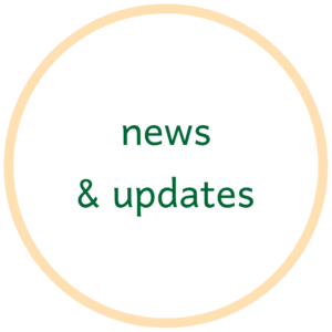 News and updates with the eco-conscious business including new product announcements.